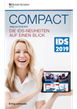 Compact-ids-148x209px