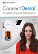 ConnectDental-Katalog-2019