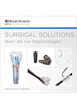 Surgical Solutions 2 2019