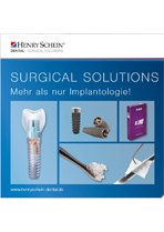 SurgicalSolutions148x209px