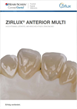 ConnectDental-Zirlux-Anterior-Multi-148209