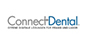 ConnectDental Logo