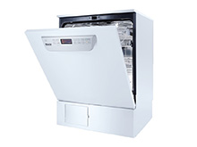 Miele Thermodesinfektor PG 8591
