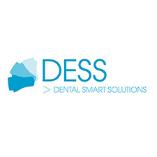 DESS Abutments