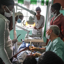 PM-dentists-for-africa1-225x225px